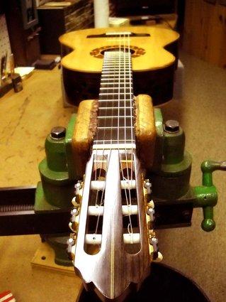 Guitar 1 (3)