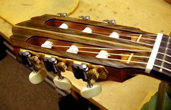Guitar 1 (4)