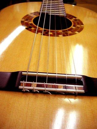 Guitar 1 (7)