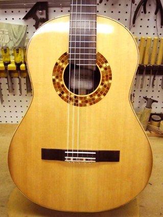 Guitar 1 (8)