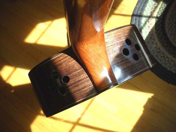 Guitar 2 (4)