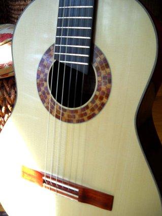 Guitar 2 (7)