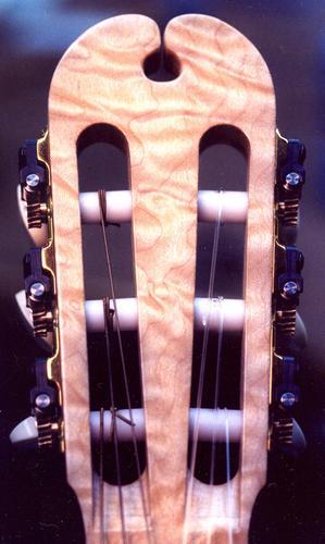 photo-full (1) Gilbert Tuning Machines