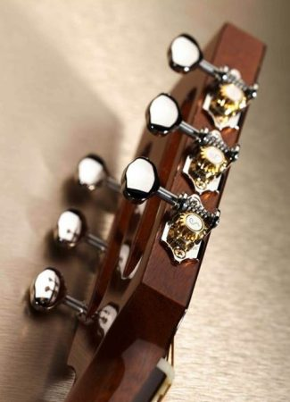 gt_nickel_slot_headstock_mileu_v2_real_742